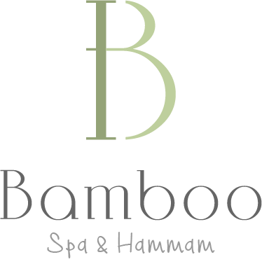 bamboo spa logo - photo #8