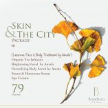 Skin-&-The-city-2