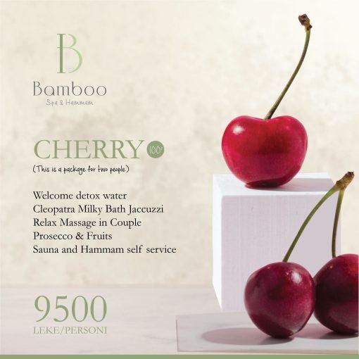 bamboo-cherry 9500