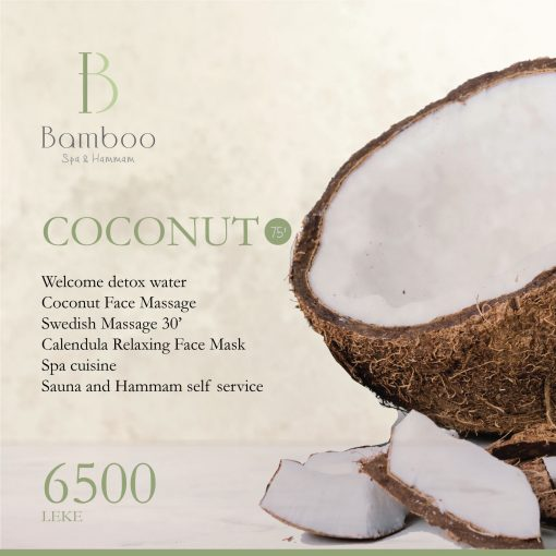 bamboo-coconut6500